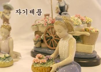 indx-ceramica350